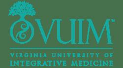 VUIM (Full-Vertical)