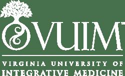 vuim-logo-white