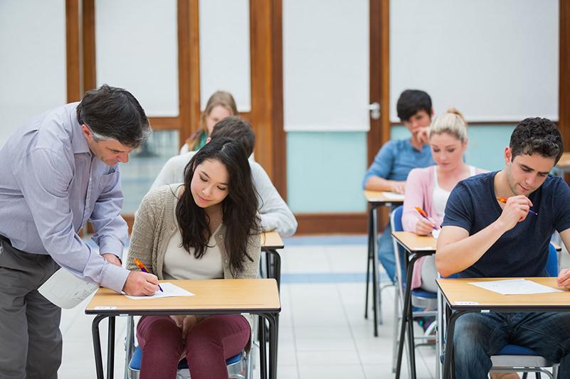 vuim-classroom-3-e1567531629181